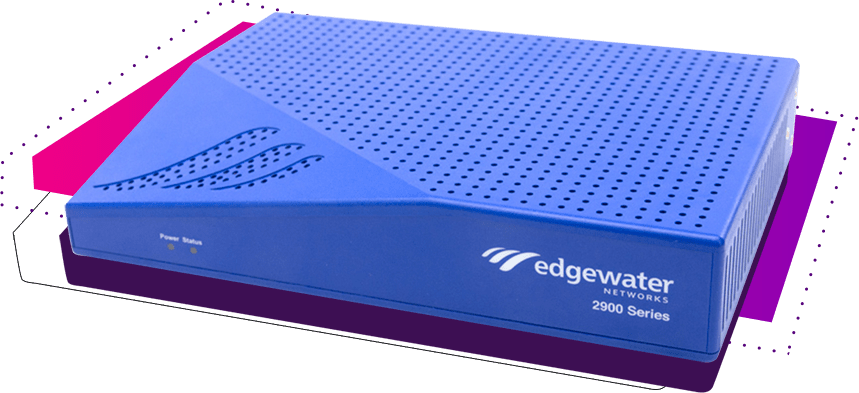 cloud2edge edgemarc sdwan edge device highlight
