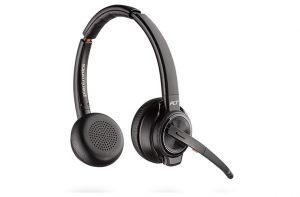 plantronics savi8220 wireless headset