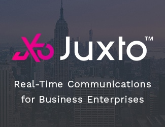 Juxto - Real-Time Communications for Business Enterprises