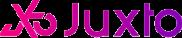 juxto logo retina 398x85